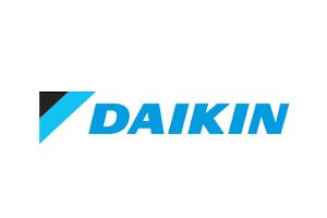 daikin-tab