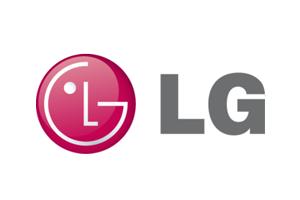 lg-tab